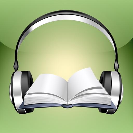 English Listening & Quiz