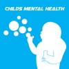 Childs Mental Health mental health therapy