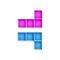Simetrix iOS