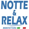 Notte & Relax