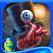 Dark Tales:  Le Cœur Révélateur Edgar Allan Poe - Un mystère d'objets cachés (Full)