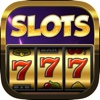````` 2016 ````` - A Abys Royale Lucky SLOTS - Las Vegas Casino - FREE SLOTS Machine Games