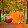 Pumpkin Puzzle Madness