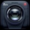 Pro Noir Cam FX Pro