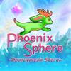 Phoenix Sphere~Douray...