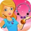 Carly magasin de bijoux fantaisie - rêve ville / mode décor à la maison