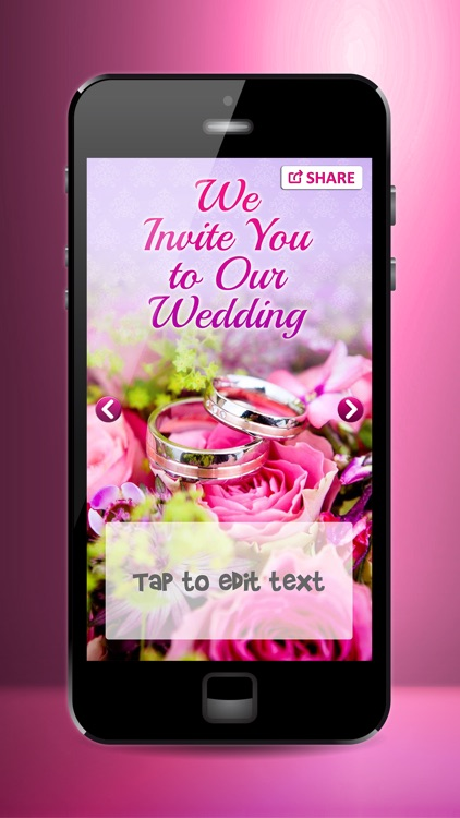 Wedding invitation cards make invitations for special day with wedding invitation cards make invitations for special day with best e card design stopboris Image collections