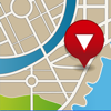 Map Me - Share your location in real time