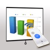 PPT Remote Pro: Presentation controller for Powerpoint and Keynote