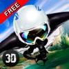 Wingsuit Sky Dive 3D