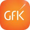 GfK Adimark