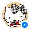 Hello Kitty for Messenger