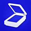 PDF Scanner for Documents, Receipts, Emails, Business Cards with OCR