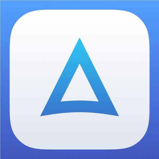 Aerium — Smart weather that speaks your language.