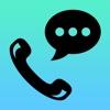 Top Free Phone & Text Ringtones ringtones text