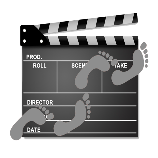 Step By Step Guide! Final Cut Pro Edition