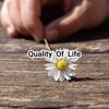 All Quality of Life work life balance ideas