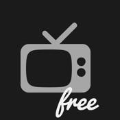 Runderneuerte Fernsehsuche-App für iOS verfügbar