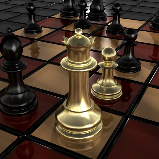 chess titans game free download full version for windows 8