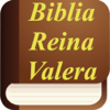 La Biblia Reina Valera en Español (Holy Bible in Spanish)