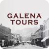 Galena Tours - Paula Schonhoff