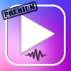 Alexandru Paduraru - Musical Player for Musical.ly PRO Version - Community dance and music videos instantly from your favourite music tube  artwork
