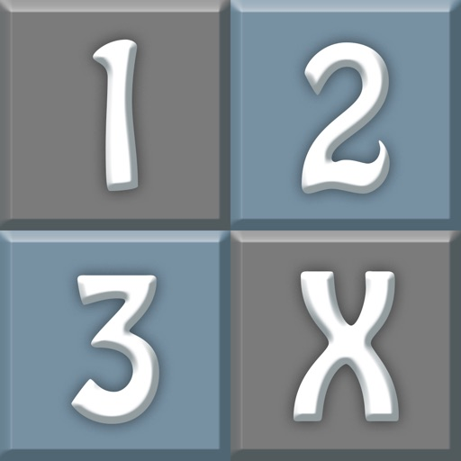 Join Numbers 1 to 100 FreePlay: find a mathway linked progress to 100
