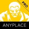 Anyplace Poker Offline. Техасский Покер Офлайн PRO