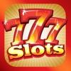 +7+ игровые аппараты онлайн — игровые автоматы на деньги: интернет казино игральные автоматы