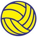 Volleybal De Valk icon