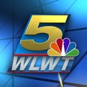 WLWT News 5 - Breaking news and weather for Cincinnati Ohio