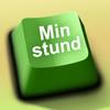 Min Stund