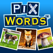 PixWords™ - Crosswords with Pictures - Dekovir, Inc.