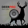 Whitetail Hunting Calls-Deer Buck Grunt Buck Call - AD FREE - BLUETOOTH COMPATIBLE north american whitetail