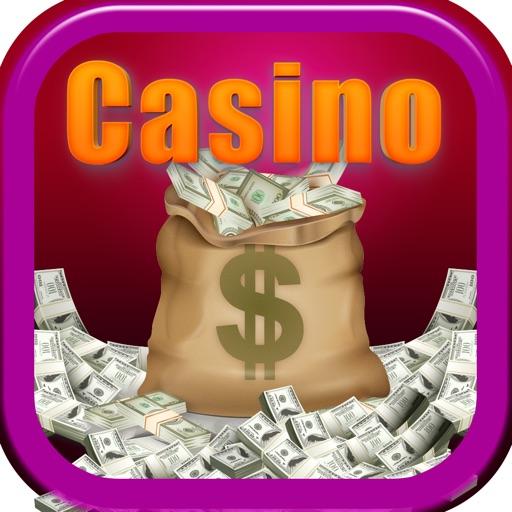 Casino Jackpot in Macau - Free Casino Games iOS App