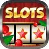 2016 A Las Vegas Golden Gambler Slots Game - FREE Vegas Spin & Win