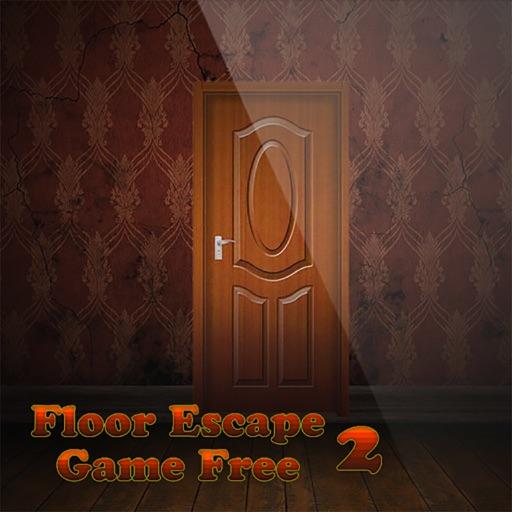 Floor Escape Game Free 2 iOS App