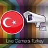 Live Camera Turkey
