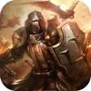Castle of Defense - Dragonvale Attack!
