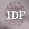 The ID Factory App