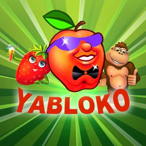 fruits slots game free