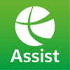 Transperth Assist