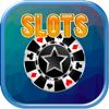 777 Golden Gambler Video Slots - Free Playing Fiesta Wiki