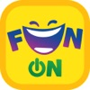 FunOn - Desi Funny Jokes & Images!