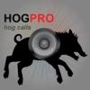 REAL Hog Calls - Hog Hunting Calls - Boar Calls HD calls