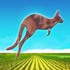 Farm Jobs - Second Year Australian Visa - Harvest Guide to Australian Farming Districts australian terrier