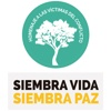CO2CERO - Siembra Vida, Siembra Paz
