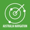 AU Tracker Free : Live flight status for Australia