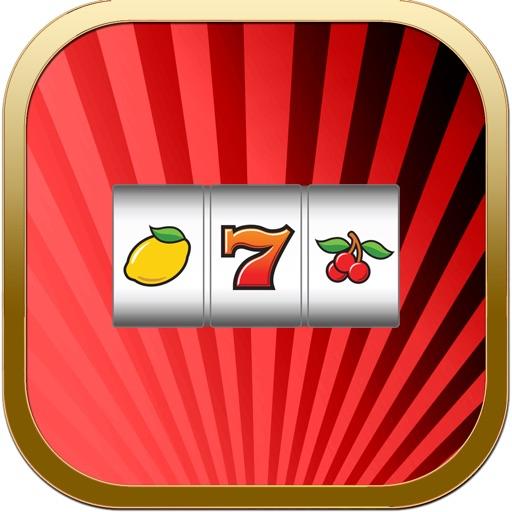 Classic Slots Galaxy Fun Slots – Play Free Slot Machines, Fun Vegas Casino Games iOS App