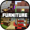 Best Furniture Guide For Minecraft !